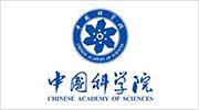中國科學與微系統所