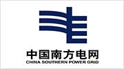title='中国南方电网'