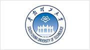<span>華南理工大學</span>