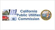 title='美国加州公用事业管理委员会'