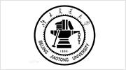 title='北京交通大学智慧能源研究中心'