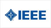title='电气和电子工程师协会(IEEE)'